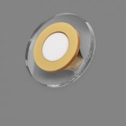 Anello Optical mini