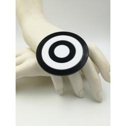 Anello Optical Maxi