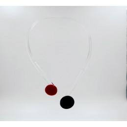 Giotto 2 collar