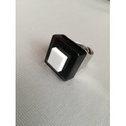 CUBOTTO ring 1