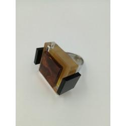 Anello Cubo 2