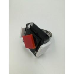 Anello Cubo 5